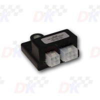 driver-control-unit-pvl-682-350-version-1-2