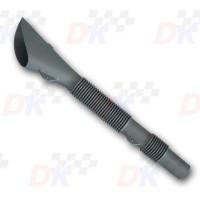 Ecope de ventilation KG pour étrier arrière (gris)