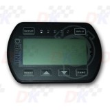 ecran-digital-unipro-laptimer-6003