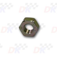 Accessoires pour embrayage - ROTAX - M10x1mm | Direct-karting.com