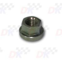 Accessoires haut-moteur - ROTAX - M8 | Direct-karting.com