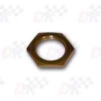 Accessoires pour pignon - NKP - Type Rotax Max / ROK | Direct-karting.com