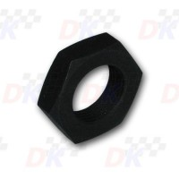 Accessoires pour embrayage - ROTAX - Rotax Max | Direct-karting.com