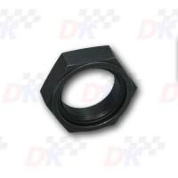 Embrayage X30 - IAME - X30   Direct-karting.com