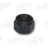 Embrayage X30 - IAME - X30 / PUMA / KF | Direct-karting.com