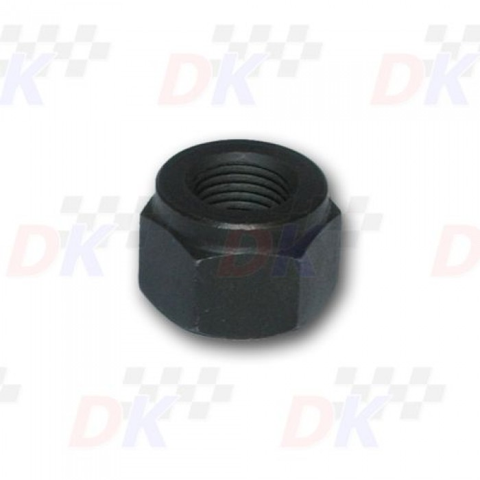 Pinion nut IAME engine (X30 / PUMA / KF)