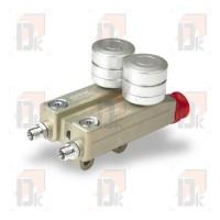 Système de frein OTK - OTK - BSD/BSS/SA2/SA3 | Direct-karting.com
