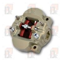 Système de frein OTK - OTK - BSD | Direct-karting.com
