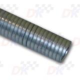 flexible-d-echappement-o45-20cm