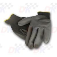 gants-de-mecano-taille-9-paire