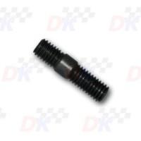 Accessoires de boîte à clapets -  - M6x25mm | Direct-karting.com