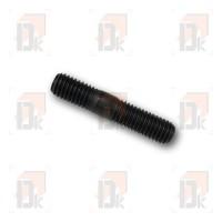 Échappement & Joints X30 - IAME - X30125355 | Direct-karting.com