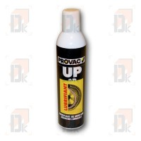 Graisse à pneus -  - Up - 400ml | Direct-karting.com
