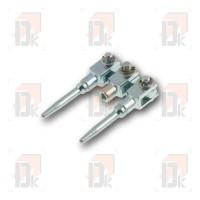 Système de frein OTK - OTK - BSD/SA2/SA3 | Direct-karting.com