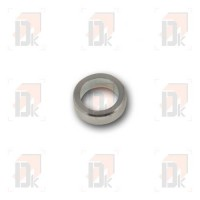 guide-pivot-excentrique-otk-d10x4.5mm-to-0211.d4