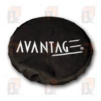 Matériel indispensable - noir (imperméable) | Direct-karting.com