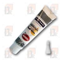 Huile de boîte - IAME - X30 | Direct-karting.com