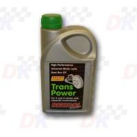 huile-denicol-transpower-sae10w30-bidon-1l