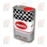 huile-wladoil-racing-k-2-temps-bidon-1l