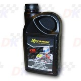 huile-xeramic-castor-evo-2t-bidon-1l