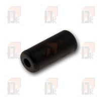 insert-caoutchouc-fixation-pare-choc-otk-d30mm-to-0066.00