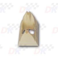 Boîte à clapets -  - K9 | Direct-karting.com