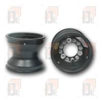 Jantes aluminium - AMV - MINI (113mm - centrage CRG)   Direct-karting.com