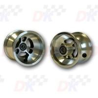 jante-aluminium-5-dwt-d-serie-110mm-minikart