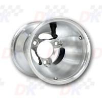 jante-aluminium-5-dwt-v-serie-120mm