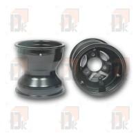 Jantes - 5x130mm | Direct-karting.com