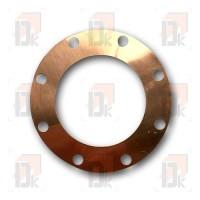 joint-culasse-cuivre-tm-0-03mm