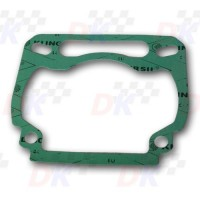 joint-d-embase-0-3mm-rotax-max