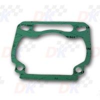 joint-d-embase-0-5mm-rotax-max