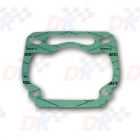 Joints d'embase - ROTAX - Rotax Max | Direct-karting.com