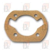 Cylindre Gazelle - IAME - 0.2mm (Gazelle) | Direct-karting.com