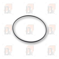 joint-o-ring-externe-culasse-tm-kz10c