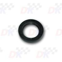 Joints spi moteur -  - Simple lèvre   Direct-karting.com