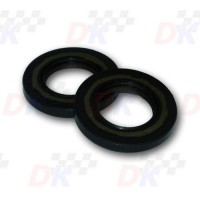 Joints spi moteur -  - ARS-FPJ | Direct-karting.com