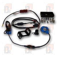 Allumage X30 (Dig. S) - IAME - X30 - Dig. S | Direct-karting.com