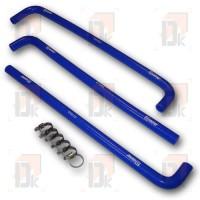 kit-durites-a-eau-iame-x30-bleu