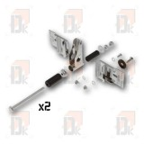 kit-fixation-otk-pare-choc-arriere-d30-complet-to-0312.a030kit