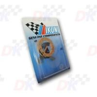 Pompes à essence - MIKUNI - DF52 | Direct-karting.com