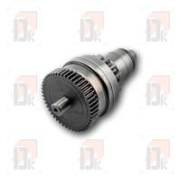 Bas moteur ROTAX - ROTAX - FR363.005 | Direct-karting.com