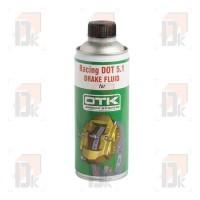 Système de frein OTK - OTK - 5.1 | Direct-karting.com