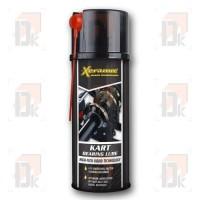 Graisse & Lubrifiant mécanique - XERAMIC - Bearing Lube (400ml) | Direct-karting.com