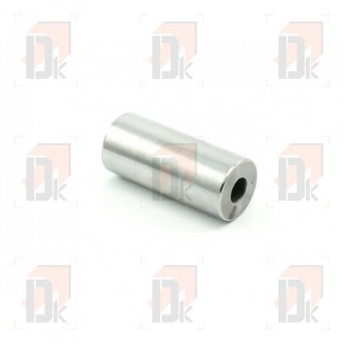 Crank pin TM hole 7mm - 22x50 4 (KZ10C / KZR1)