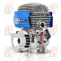 Moteur X30 - IAME - Gazelle - FFSA | Direct-karting.com