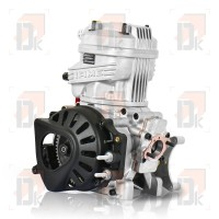 Moteur X30 - IAME - X30 - Senior | Direct-karting.com