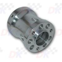 Moyeux de roue -  - Ø50x95-8mm | Direct-karting.com