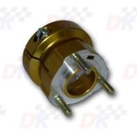 Moyeux de roue - RIGHETTI RIDOLFI - Ø50x62mm | Direct-karting.com